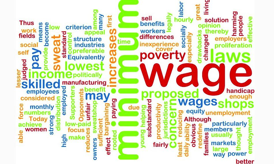Wages @can stock photo kgtoh