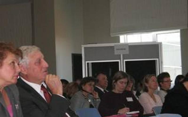 EPSU health conference 006 WEB