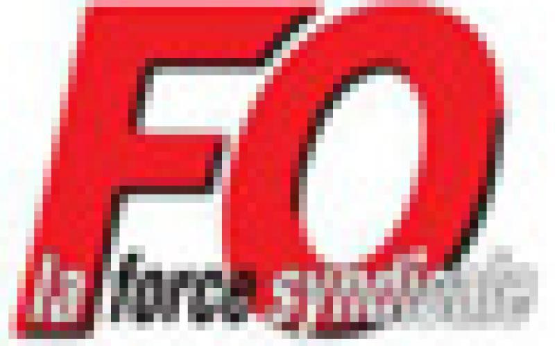 FO logo SM