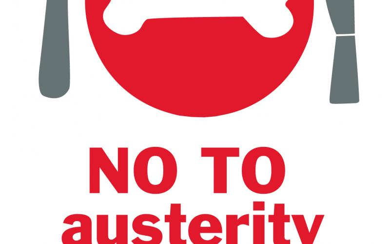 logo no to austerity jpg