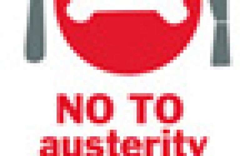 NoToAusterity VERY VERYsmall for web