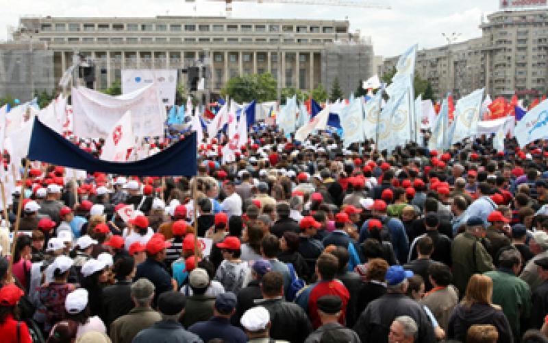 Foto proteste 5 web