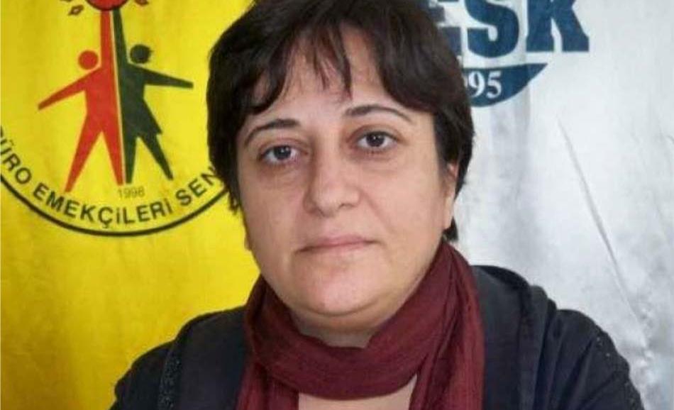 17.02.17  Testimony of Ms. Gülüzar ATEŞ, KESK-Turkey