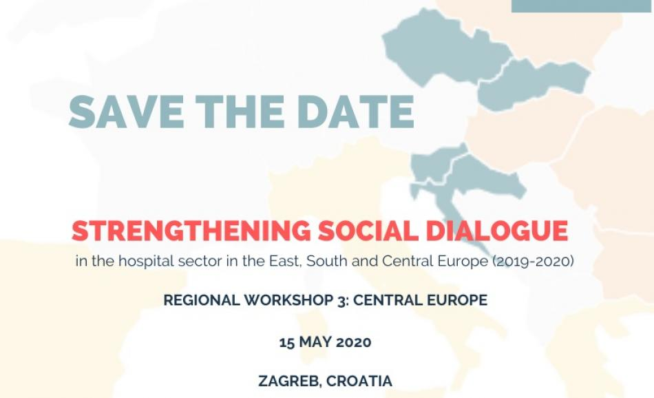 2020-05-15 Regional Workshop 3 Save the date