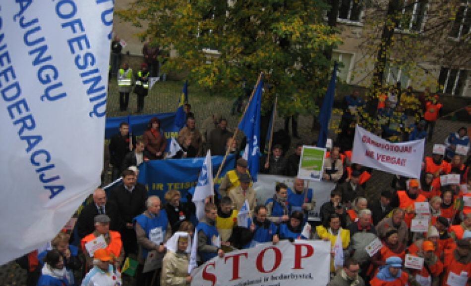 29 September Vilnius 2 web