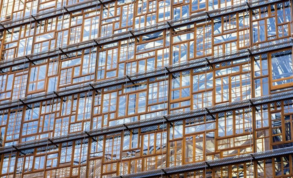 Council EU © Can StockPhoto LeonidAndronov