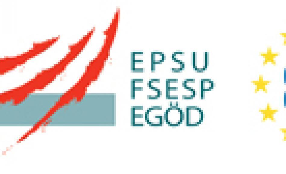 EPSU CEMR copy