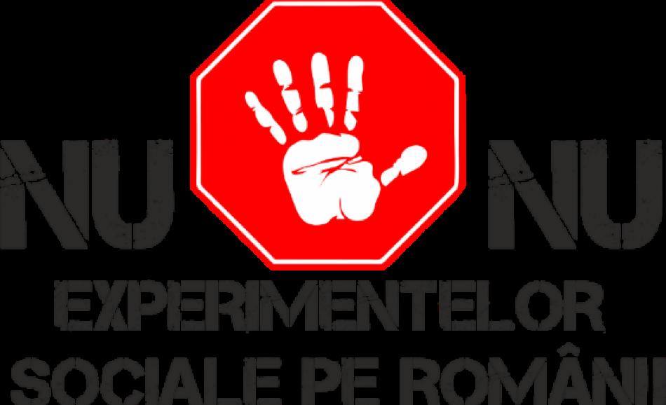 Romania social securityprotest September 2017