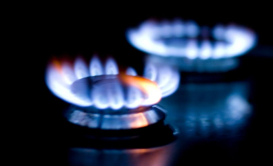 EPSU welcomes MEPs' proposals for new measures to tackle energy poverty_16.05.26