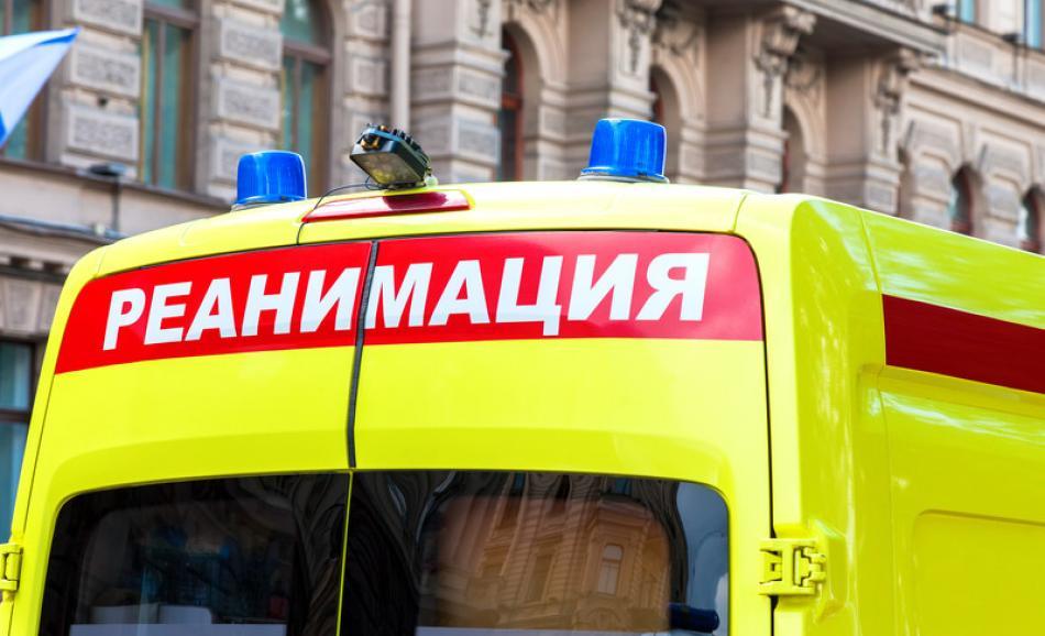 EPSU condemns terror attack in St. Petersburg metro _  © Can Stock Photo blinow61