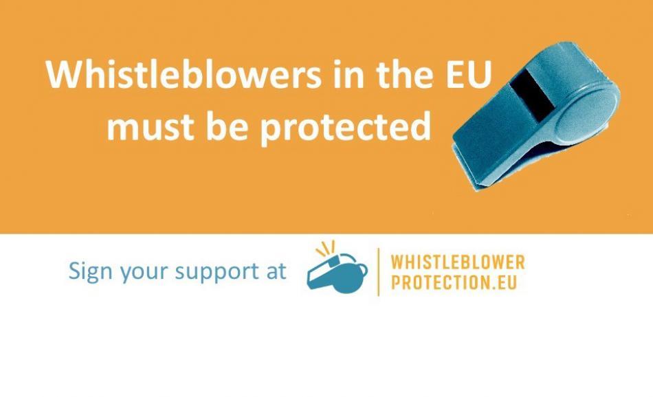 https://whistleblowerprotection.eu/