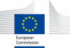 With the financial support of the European Commission