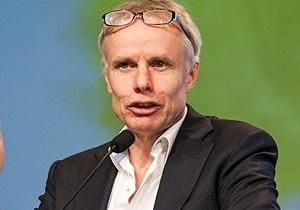 Jan Willem GOUDRIAAN