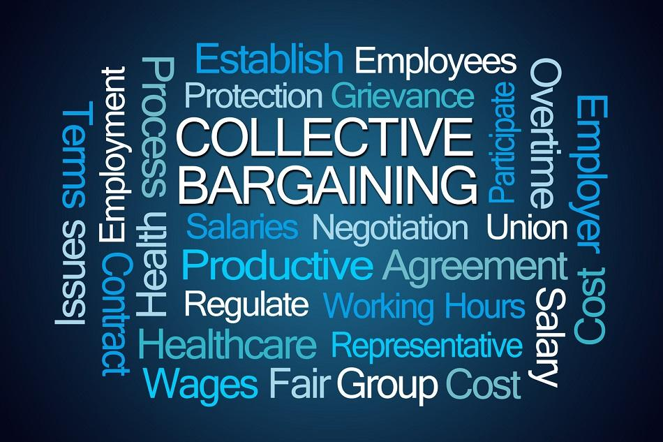 collective bargaining ©CanStockPhoto robwilson39 950px