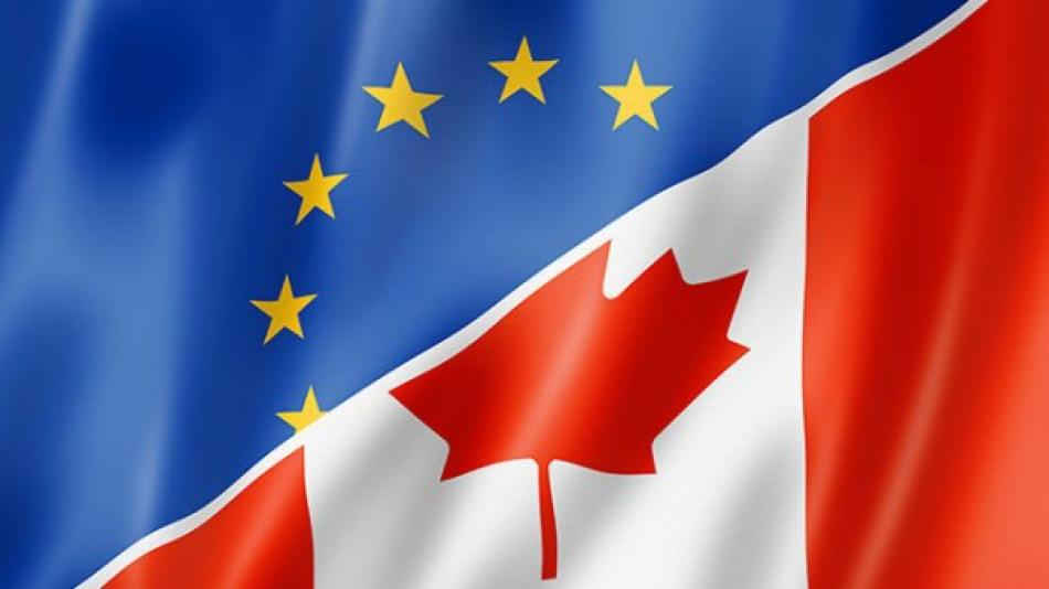 European parliament holds first debate on ceta finally epsu the european parliaments international trade committee debated the comprehensive economic and trade agreement ceta between the european union eu platinumwayz