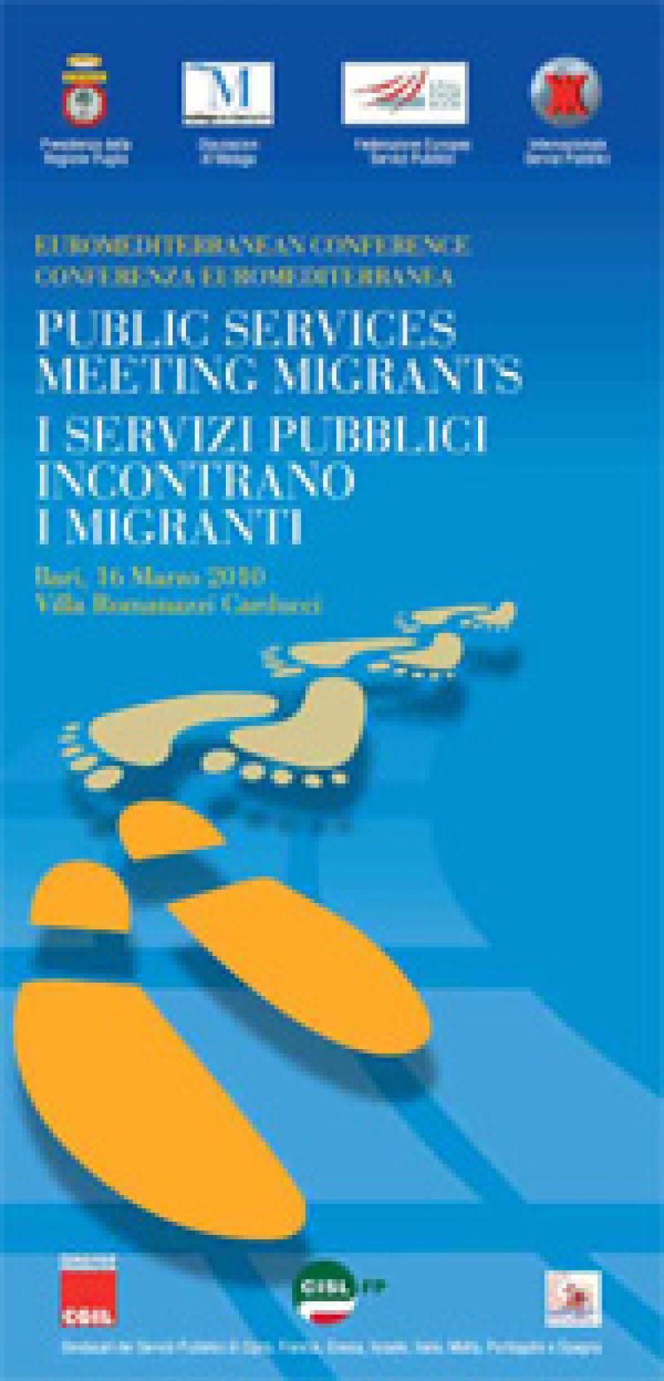 2010 Bari Programma light-1 copy