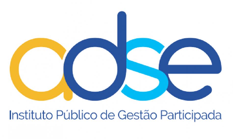 Instituto de Proteção e Assistência na Doença, Instituto Público; acronym: ADSE-IP