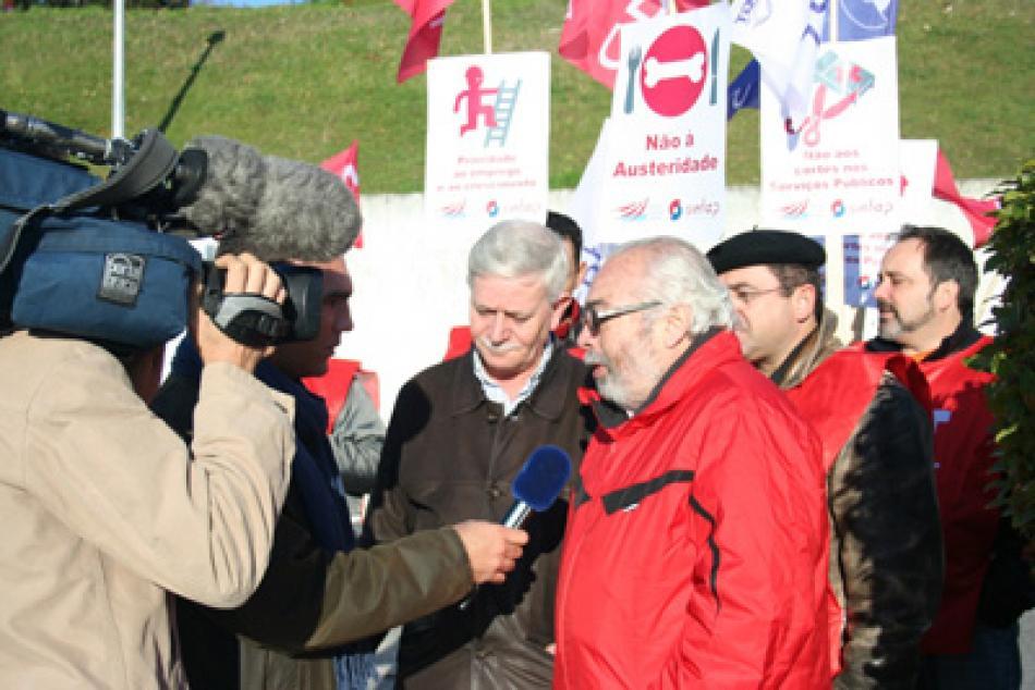Greve Geral 24 Novembro 2011 140 WEB