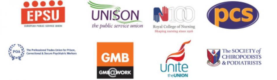Letter Osborne logos copy