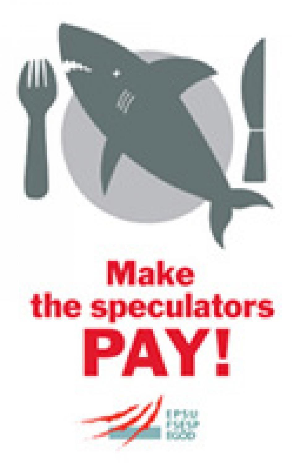 Speculators ok2 VERY small logo