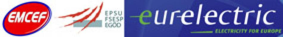 Emcef-epsu-eurelectric