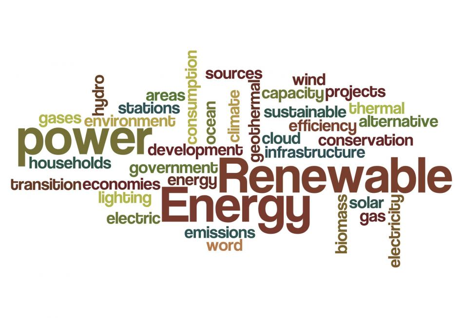 energy transition©CanStockPhoto ibreakstock