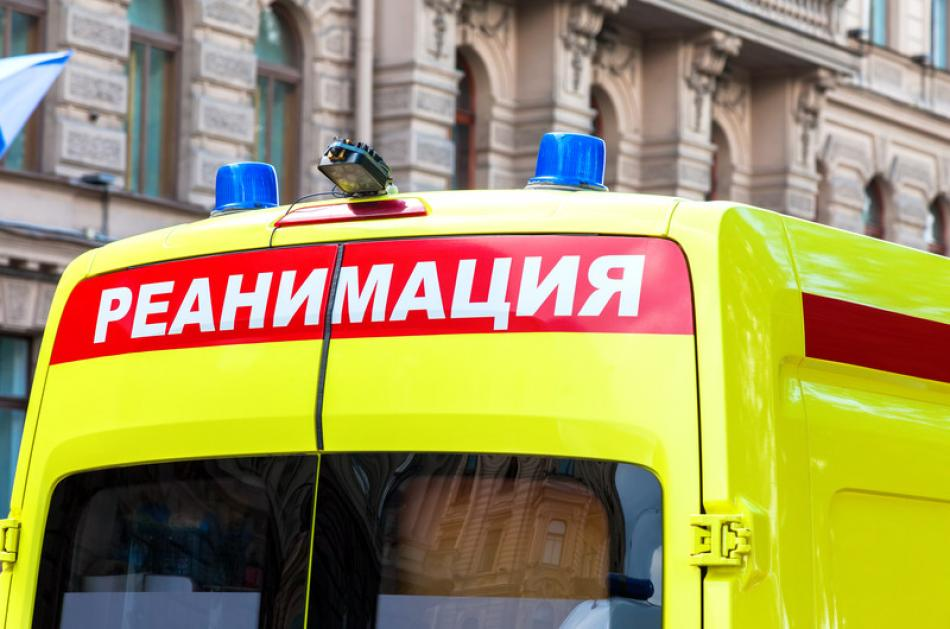 EPSU condemns terror attack in St. Petersburg metro _  © Can Stock Photo blinow61