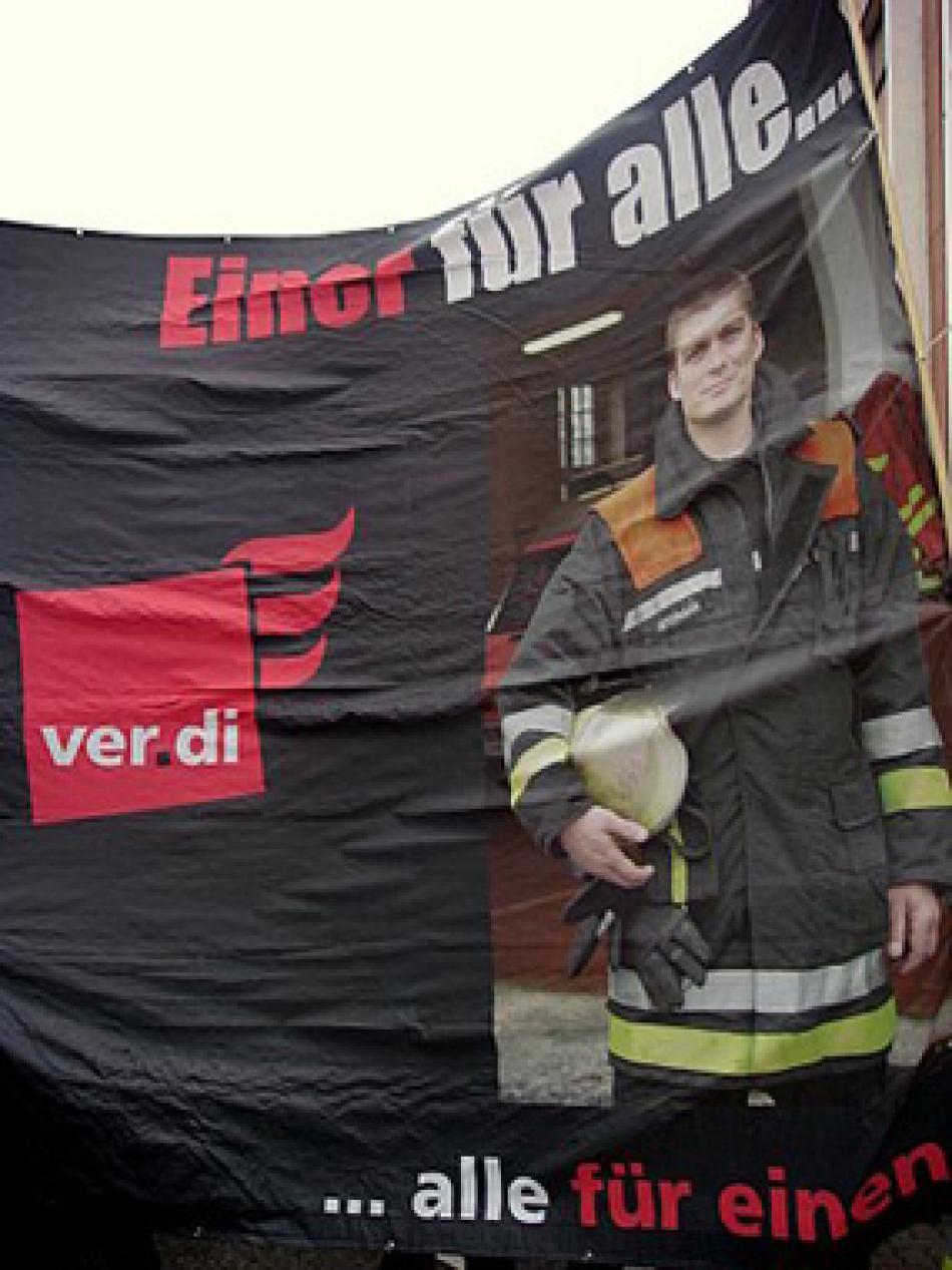 Verdi firefighter FOR WEB