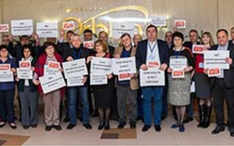 16-03-03 Minsk health not for sale 430pix