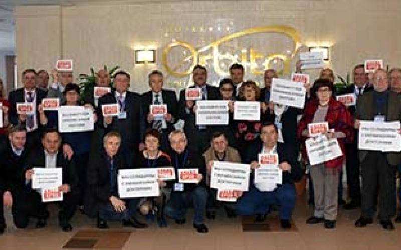 16-03-03 Minsk junior doctors 430pix
