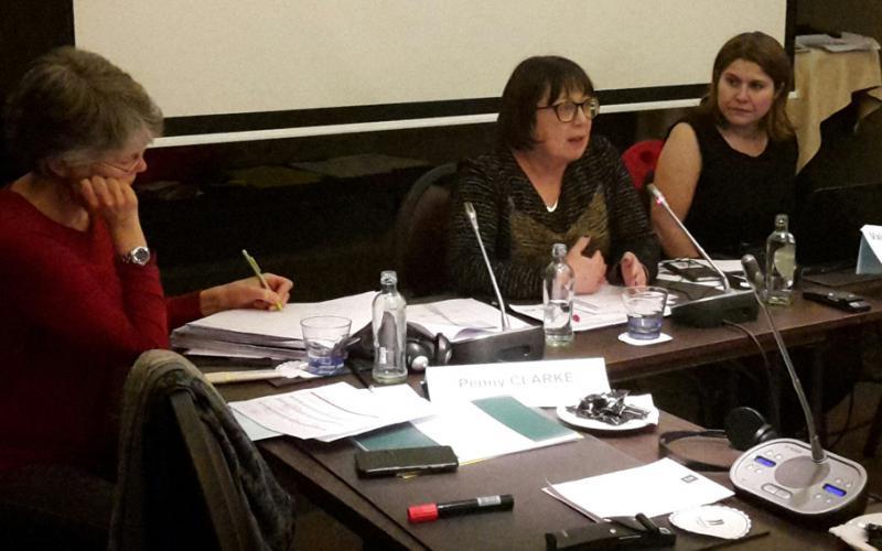 18.02.22 EPSU-ETUI course_ETUC position on EPSR presented by Esther Lynch, ETUC Confederal Secretary