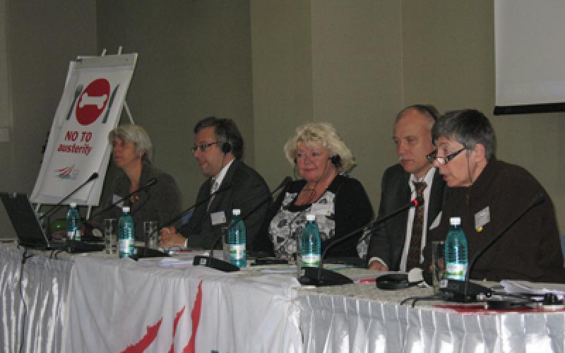 EPSU health conference 005 web