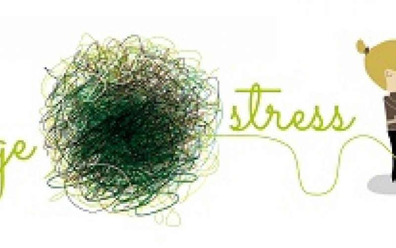 Eu Osha Healthy Workplace Campaign 2014 2015 Healthy Workplaces Managing Stress Epsu