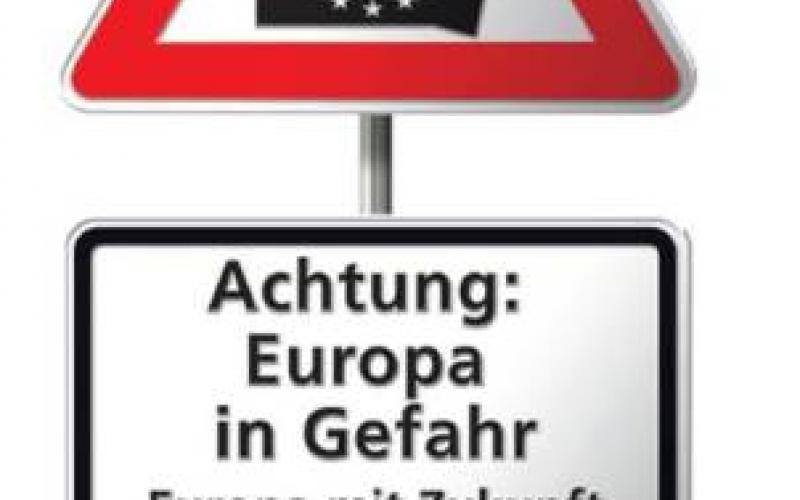 Europa in Gefahr Verdi web