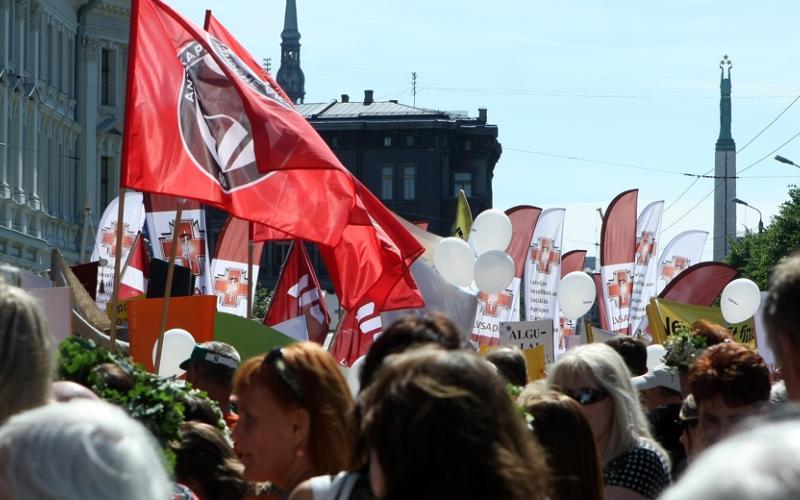 Riga, 18 June 2013