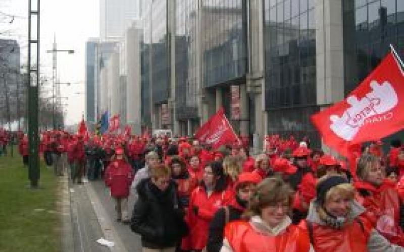Demo 27 JAN red