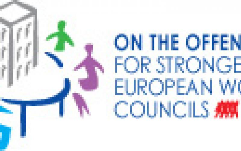 """establishment of the european works councils Directive 94/45/ec requires the establishment of a european works council (""""ewc"""") by a business: if the business employs 1,000 or more employees, within two or more countries in the european economic area (""""eea"""") ,."""