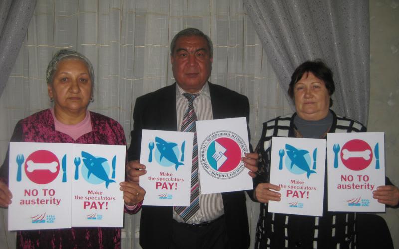 Tajikistan medjpg