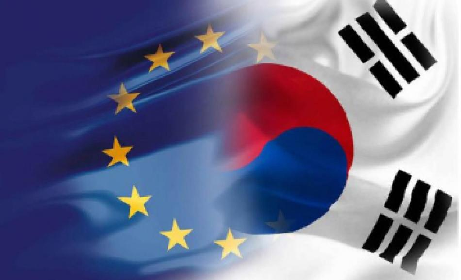 Epsu Joins The Eu Domestic Advisory Group Dag For Eu Korea Free