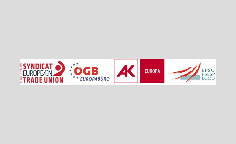 4 logos trade meeting 13.11.14