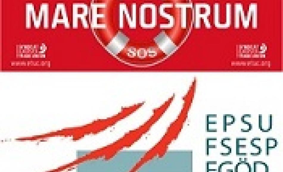 ETUC marenostrum EPSU copySMALL