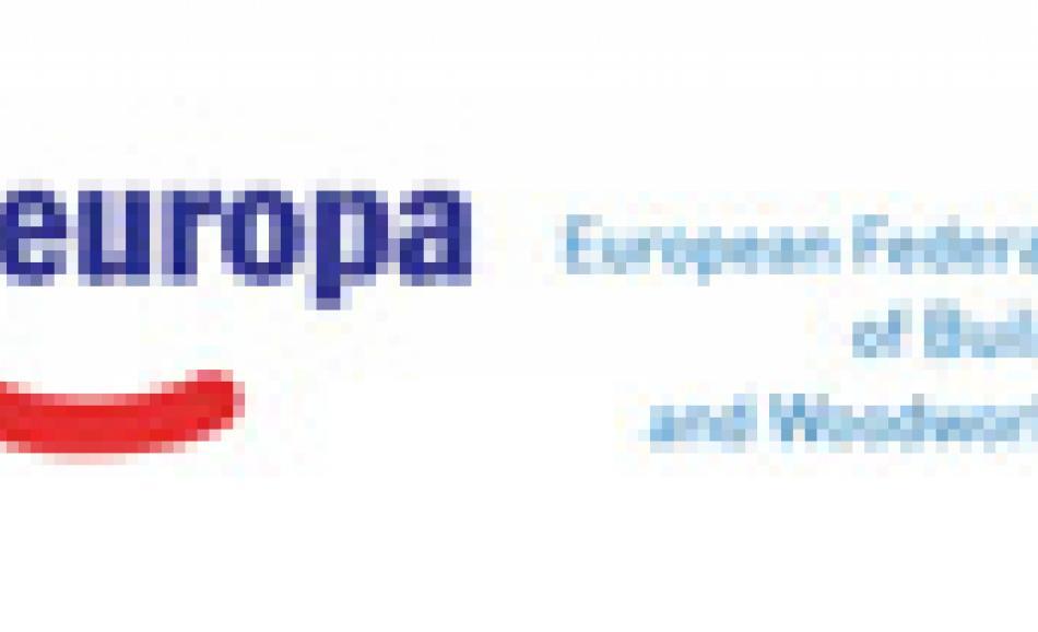 LOGO epsu unieuropa efbww etuf efat copy
