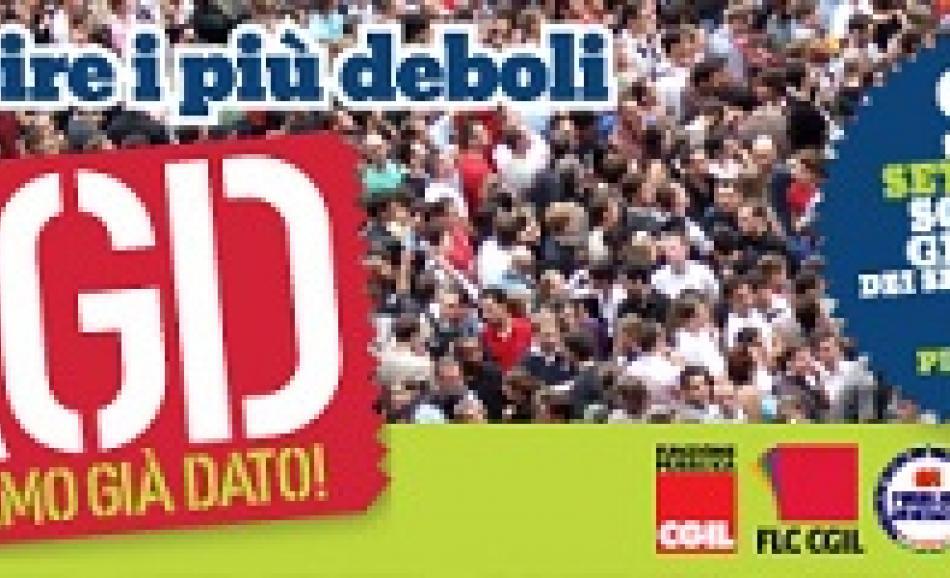 Banner sciopero 28 s 706293 WEB