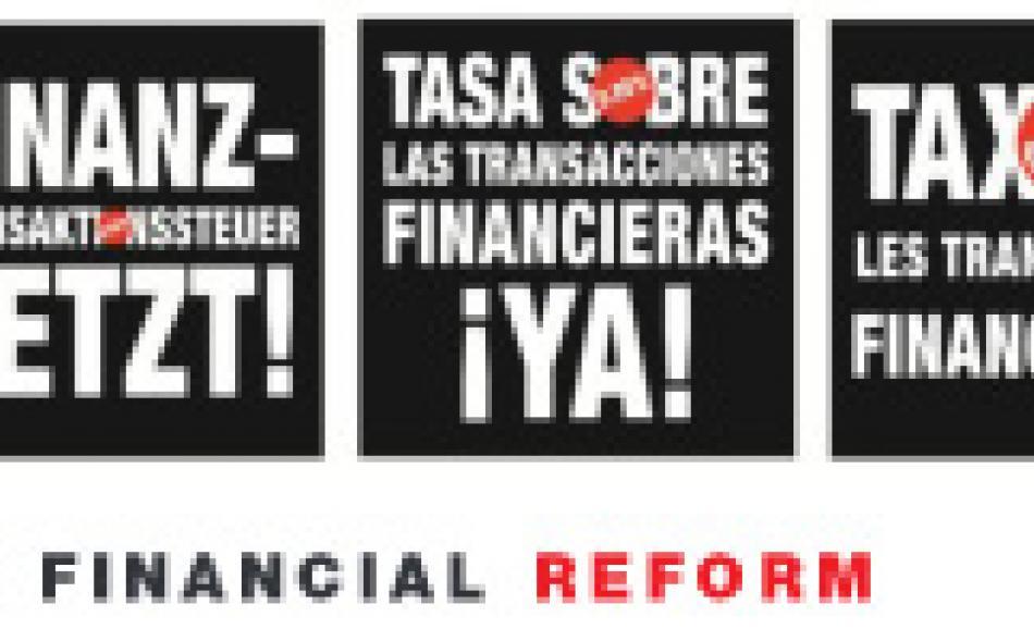 Financial reform european coalition logo copy