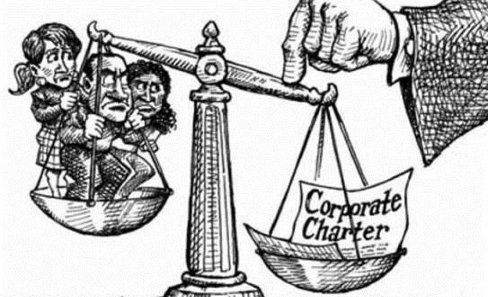 investors rights