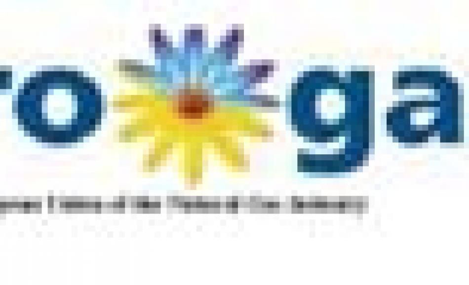 Logo1cm10