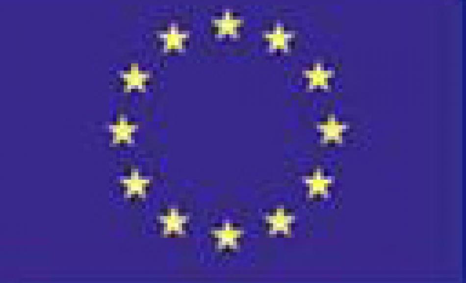 Logo EC final