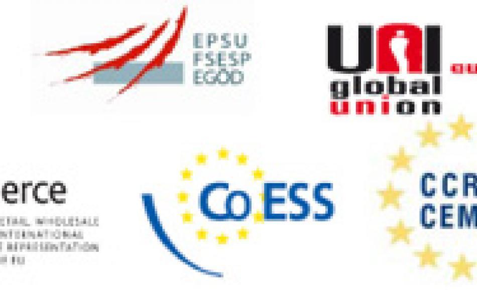 Logos copy med